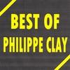 Couverture de l'album Best of Philippe Clay