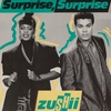Cover of the album Surprise Surprise