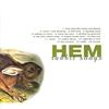 Cover of the album Rabbit Songs
