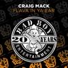 Cover of the album Flava In Ya Ear (Remix) - Single