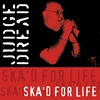 Couverture de l'album Ska'd for Life