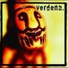 Couverture du titre Valvonauta