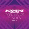 Cover of the album Open Heart Remixes, Vol. 1 - EP