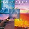 Cover of the album Harmonia Terra (Les cinq éléments)