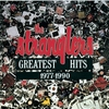 Cover of the album The Stranglers: Greatest Hits 1977-1990