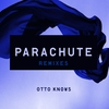 Cover of the album Parachute (Remixes) - EP