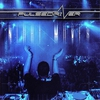 Couverture de l'album Night Moves