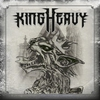 Cover of the album King Heavy
