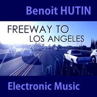 Couverture du titre Freeway to Los Angeles - Single