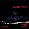 Cover of the album Cables Fables
