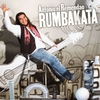Couverture de l'album Rumbakatà