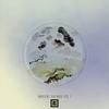 Cover of the album Ambient Dreams, Vol. 1