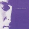 Cover of the album Alex Chilton : Live in London