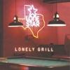 Couverture de l'album Lonely Grill