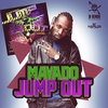 Cover of the album Jump Out - Single