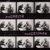 Cover of the album Jerry Garcia / David Grisman