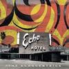 Couverture de l'album Echo Hotel