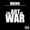 Couverture de l'album The Art of War