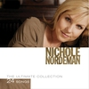 Couverture de l'album Nichole Nordeman: The Ultimate Collection