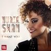 Couverture de l'album I Want You - EP