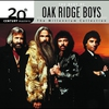 Couverture de l'album 20th Century Masters: The Millennium Collection: The Best of Oak Ridge Boys