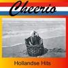 Couverture de l'album Cheerio Holland!