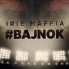 Couverture de l'album Bajnok - Single