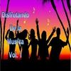 Cover of the track Bailando en la Vereda