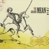 Couverture de l'album The Golden Mean