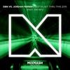 Couverture de l'album Gotta Get Thru This 2015 (feat. Oni Sky) - Single