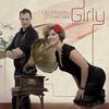 Cover of the album Juli Fabian & Zoohacker - Girly - EP