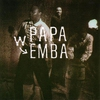 Cover of the album Papa Wemba - EP