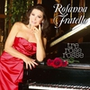 Cover of the album Tre rose rosse