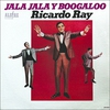 Cover of the album Jala Jala y Boogaloo