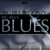 Cover of the album Big Bill's Blues