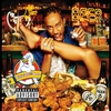 Cover of the album Chicken-N-Beer