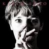 Cover of the album Karen Lano - EP