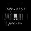 Couverture de l'album Firing Squad - Single