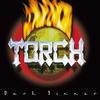 Cover of the album Dark Sinner