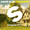 Cover of the album Ertesuppe - Single
