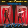 Cover of the album Go Off! (feat. Jason Becker and Marty Friedman)