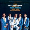 Couverture de l'album The Instrumental Hits of Buck Owens and His Buckaroos