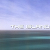 Couverture de l'album The Island