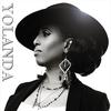 Couverture de l'album Yolanda