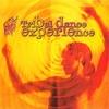 Couverture de l'album Tribal Dance Experience