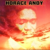 Cover of the album The Wonderful World of Horace Andy