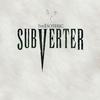 Cover of the album Subverter