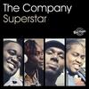 Couverture du titre Superstar (Mark Di Meo Remix)