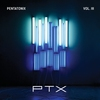 Cover of the album PTX, Vol. III