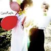 Cover of the album Heartache City